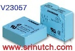V23057-A0002-A101 SCHRACK CarD RelayS @ SRINUTCH